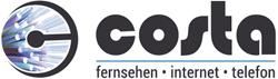 Costa Traunseenet Gmunden - Kabelfernsehen Internet Telefonie TV